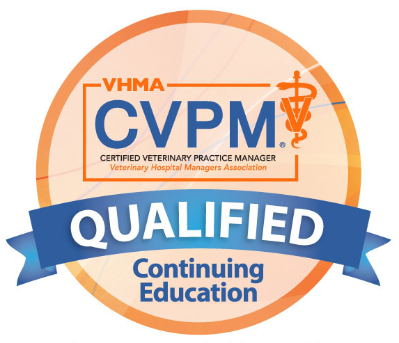 CVPM_Qualified_CE.png