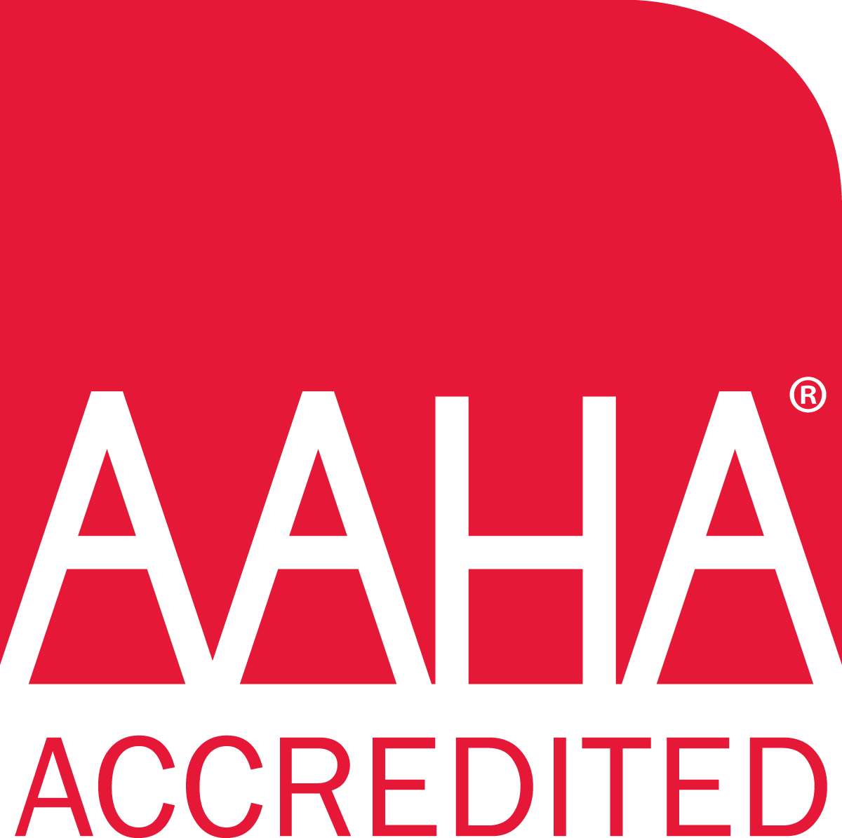 AAHAaccredited_logo_200.png