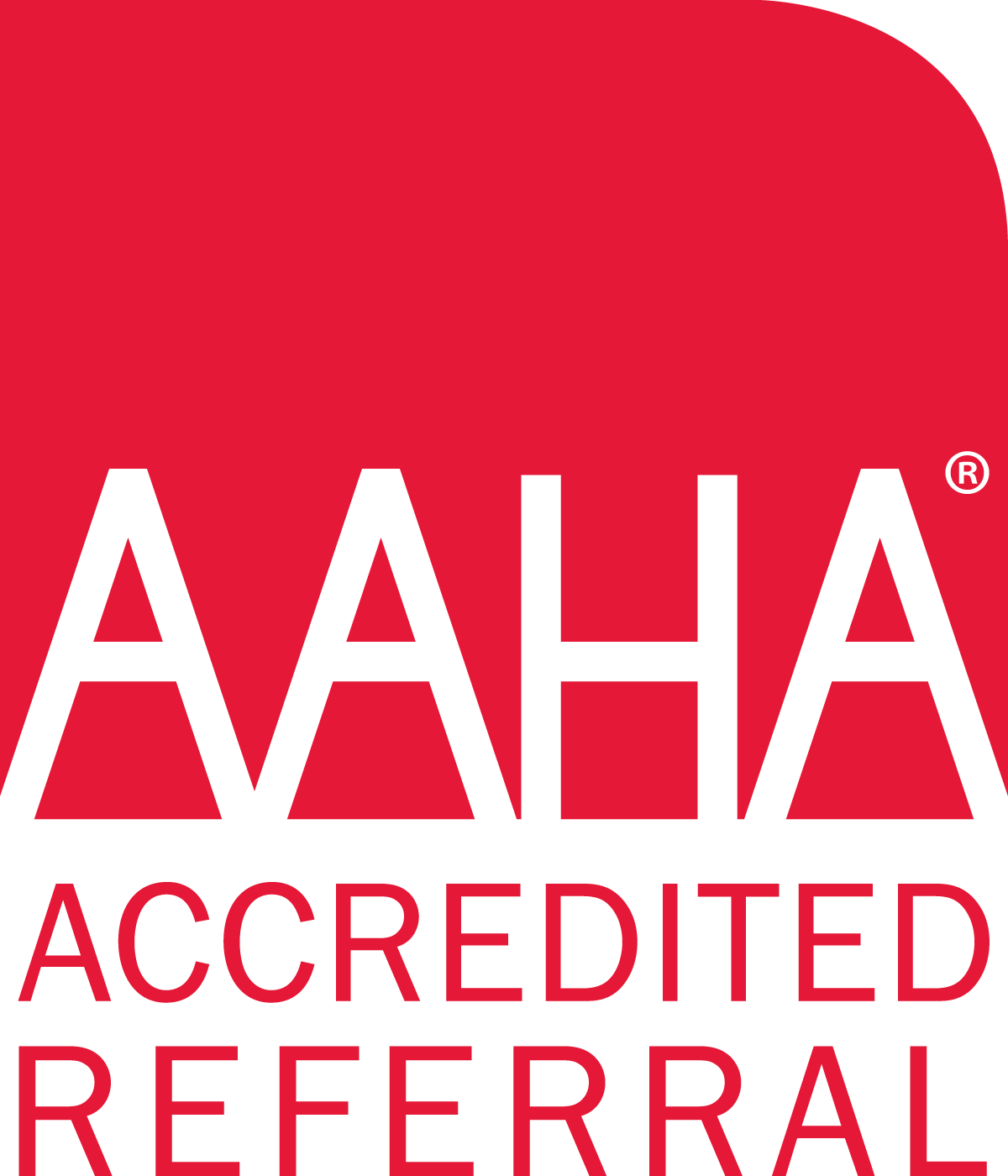 AAHAaccredited_referral_logo_200.png