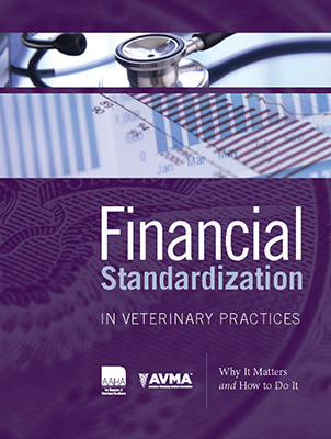 Financial Standardization_cover_400.jpg